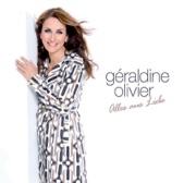 Geraldine Olivier - Du Bist Wie Sommer