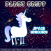Space Unicorn - Parry Gripp