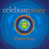 Celebrate Peace - Snatam Kaur