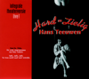 Hard en Zielig - Hans Teeuwen