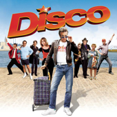 Disco (Original Soundtrack)