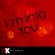 I'm Into You (Karaoke Version) [Karaoke Version] - #1 Hits Karaoke