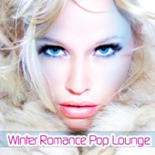 How to Pray (Lounge Hotel Cafe Costes Mix)