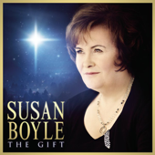 Make Me A Channel Of Your Peace  Susan Boyle - Susan Boyle