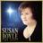 Download lagu Susan Boyle - Hallelujah.mp3
