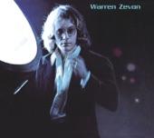 Warren Zevon - Carmelita
