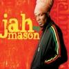 Jah Mason - EP