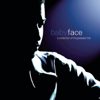 Babyface - A Collection of His Greatest Hits - Babyface