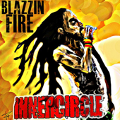 Download Blazzin' Fire: Classic Cuts - Inner Circle on iTunes (Reggae)