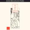 D.T. Suzuki - Zen and the Samurai (Abridged Nonfiction) artwork