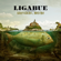 Ligabue - Arrivederci, Mostro! (Deluxe Version)