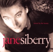 Jane Siberry - Everything Reminds Me of My Dog