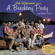 Waikiki - The Waikiki Beach Boys