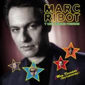 Marc Ribot y Los Cubanos - Carmela Dame La Llave