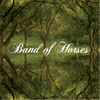 The Funeral - Band of Horses
