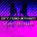 Dirt Road Anthem (Karaoke Version) - Dirt Road Anthem