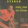 Charles Persip & The Jazz Statesmen - Charles Persip and the Jazz Statesmen - EP