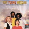 Young Messiah - New London Chorale