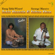 Young Tabla Wizard Zakir Hussain & Sarangi Maestro Sultan Khan - Zakir Hussain & Sultan Khan