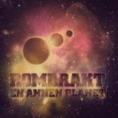 En Annen Planet artwork