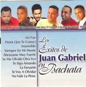 JOSE MANUEL EL SULTAN - Mi querida Mama (Bachata)