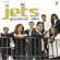 The Jets - The Jets Greatest Hits (Re-recorded)