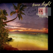 Teresa Bright - Red Sails In the Sunset