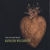 Kathleen Williamson - Looking for a Saviour
