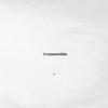 Darkness Falls (feat. Lauren Daigle) - The Assemblie