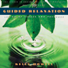 Guided Relaxation (Remastered) - Kelly Howell