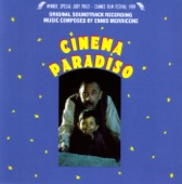 Ennio Morricone - Cinema Paradiso