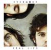 Evermore - Light Surrounding You artwork