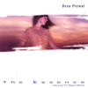 The Essence - Deva Premal