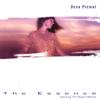 The Essence - Deva Premal