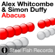 Alex Whitcombe & Simon Duffy - Abacus