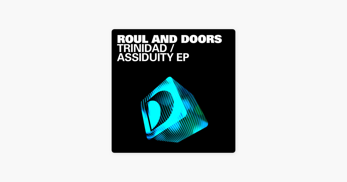 roul and doors assiduity