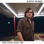 Jonny Burke - The Long Haul