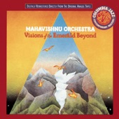 Mahavishnu Orchestra - Be Happy