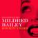 Junk Man - Mildred Bailey