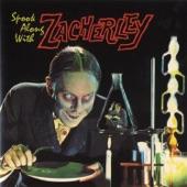 Zacherley - Coolest Little Monster