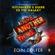 Eoin Colfer - And Another Thing...: Douglas Adams' Hitchhiker's Guide to the Galaxy: Part Six of Three (Unabridged)