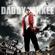 Pose - Daddy Yankee