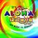 Aloha Friday - Kimo Kahoano