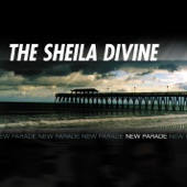 The Sheila Divine - I'm a Believer