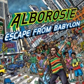 Alborosie - One Sound (Feat. Gramps Morgan)