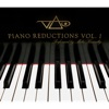 Piano Reductions, Vol. 1