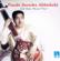 "Raga Dhani: Khayal In Fast Teen Taal ""Sade Nalave"" (Live) - Jitendra Abhisheki"