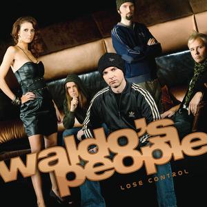Waldo's People - Lose Control (Radio Edit)