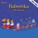 Babushka - The Musical