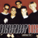 We've Got It Goin' On (Radio Edit) - Backstreet Boys